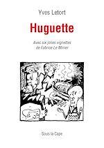 Téléchargez le livre :  Huguette