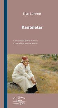 Téléchargez le livre :  Kanteletar