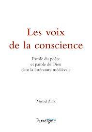 Téléchargez le livre :  Les Voix de la conscience