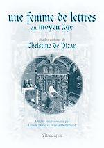 Download this eBook Une femme de lettres au Moyen Age