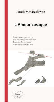 Téléchargez le livre :  L'amour cosaque