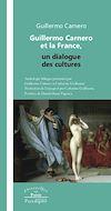 Télécharger le livre :  Guillermo Carnero et la France