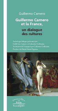 Téléchargez le livre :  Guillermo Carnero et la France