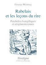 Download this eBook Rabelais et les leçons du rire