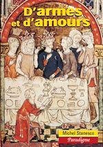Download this eBook D'armes et d'amours