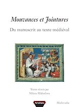 Download this eBook Mouvances et jointures