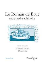 Download this eBook Le Roman de Brut