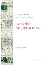 Download this eBook En regardant vers le païs de France ( Charles d'Orléans)