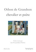 Download this eBook Othon de Grandson