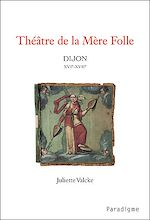 Download this eBook Théâtre de la Mère Folle