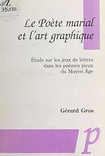 Téléchargez le livre :  Le Poète marial et l'art graphique