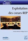 Télécharger le livre :  Exploitation des cœurs REP