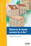 Télécharger le livre :  Salissures de façade : comment les éviter ?