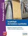 Télécharger le livre :  La pathologie des fondations superficielles