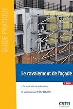 Télécharger cet ebook : Le ravalement de façade