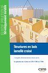 Télécharger le livre :  Structures en bois lamellé croisé