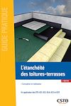 Télécharger le livre :  L'étanchéité des toitures-terrasses