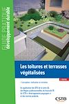 Télécharger le livre :  Les toitures et terrasses végétalisées