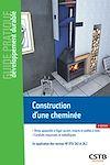 Télécharger le livre :  Construction d'une cheminée