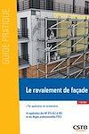 Télécharger le livre :  Le ravalement de façade