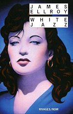 Télécharger cet ebook : White Jazz