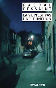 Téléchargez le livre :  La Vie n'est pas une punition