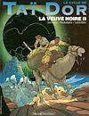Télécharger le livre :  Le Cycle de Taï-Dor - Tome 05