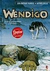 Télécharger le livre :  Wendigo - Tome 01