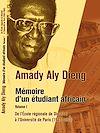 Télécharger le livre :  Mémoires d'un étudiant africain