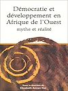 Télécharger le livre :  Démocratie et développement en Afrique de l'Ouest