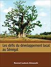 Télécharger le livre :  Les défis du développement local au Sénégal