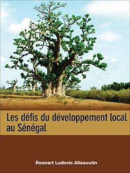 Téléchargez le livre :  Les défis du développement local au Sénégal