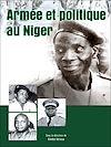 Télécharger le livre :  Armée et politique au Niger