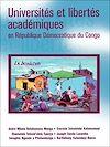 Télécharger le livre :  Universités et libertés académiques en République Démocratique du Congo