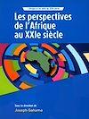 Télécharger le livre :  L'Afrique et les défis du XXIe siècle