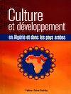Télécharger le livre :  Culture et développement en Algérie et dans les pays arabes