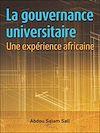 Télécharger le livre :  La gouvernance universitaire