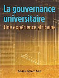 Téléchargez le livre :  La gouvernance universitaire