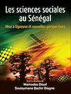 Télécharger le livre :  Les sciences sociales au Sénégal