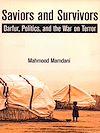 Télécharger le livre :  Saviors and survivors
