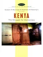 Download this eBook Kenya