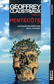 Téléchargez le livre :  Pentecôte