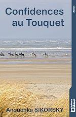 Téléchargez le livre :  Confidences au Touquet