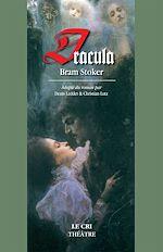 Download this eBook Dracula de Bram Stoker