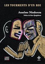 Download this eBook Les tourments d'un roi