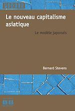 Download this eBook NOUVEAU CAPITALISME ASIATIQUE