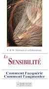 Télécharger le livre :  La sensibilité radiesthésique