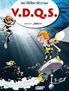 Télécharger le livre :  Les petites femmes T06