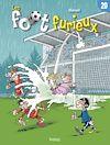 Télécharger le livre :  Les Foot furieux T20