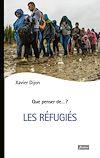 Télécharger le livre : Les réfugiés